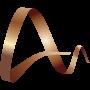 main-slider-logo